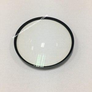 Image 4 - إصلاح أجزاء لكانون EF 24 70 مللي متر f/2.8 L II USM عدسة 1st مجموعة الزجاج الأمامي YG2 3004 010