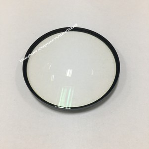 Image 4 - Repair Parts For Canon EF 24 70mm f/2.8 L II USM Lens 1st Group Front Glass YG2 3004 010