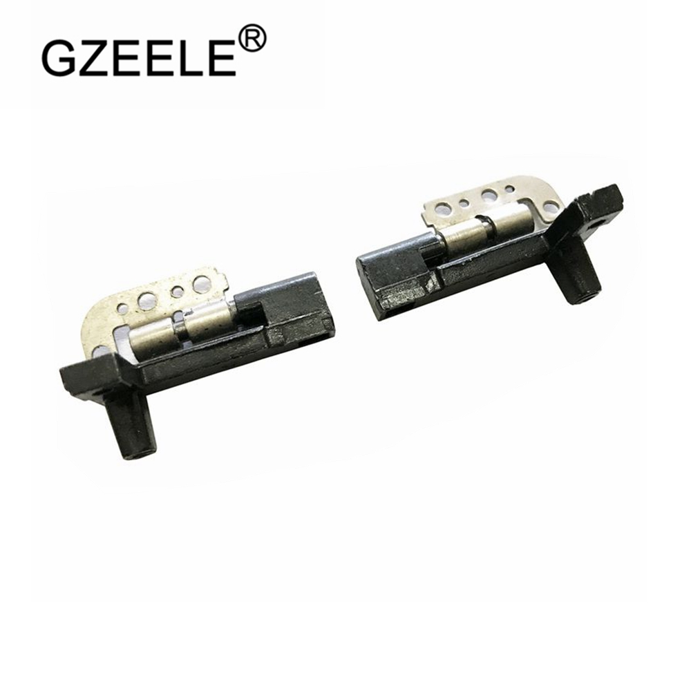 New Laptop LCD Screen Hinges For Acer Extensa 4220 4620 4420 4620Z 4120 For Travelmate 4320 4520 4720 For EMachines
