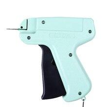 1000 farpas + 5 agulhas roupas preço do vestuário etiquetas etiqueta arma marcação diy vestuário tagging armas costura artesanato ferramentas