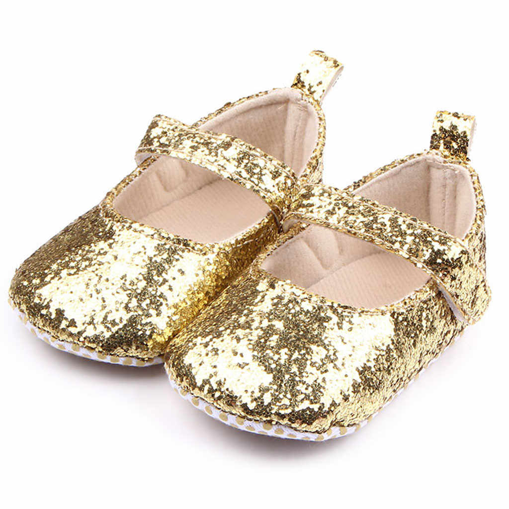 Baby Shoes Boots Infant Newborn Girls Boys Shoes First Walkers Shoes Booties chaussure fille enfant buty dla dziewczynki