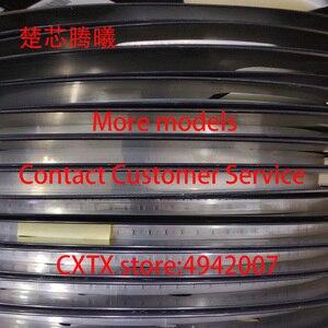 CHUXINTENGXI FH43B-51S-0.2SHW 100% новый разъем для большего количества продуктов, пожалуйста, свяжитесь со службой поддержки клиентов для консультации