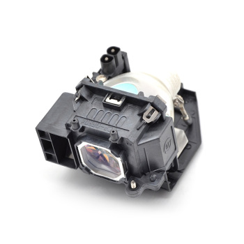 NP14LP Projector lamp bulb for NEC NP305 NP310 NP405 NP410 NP510 new original with housing цена 2017