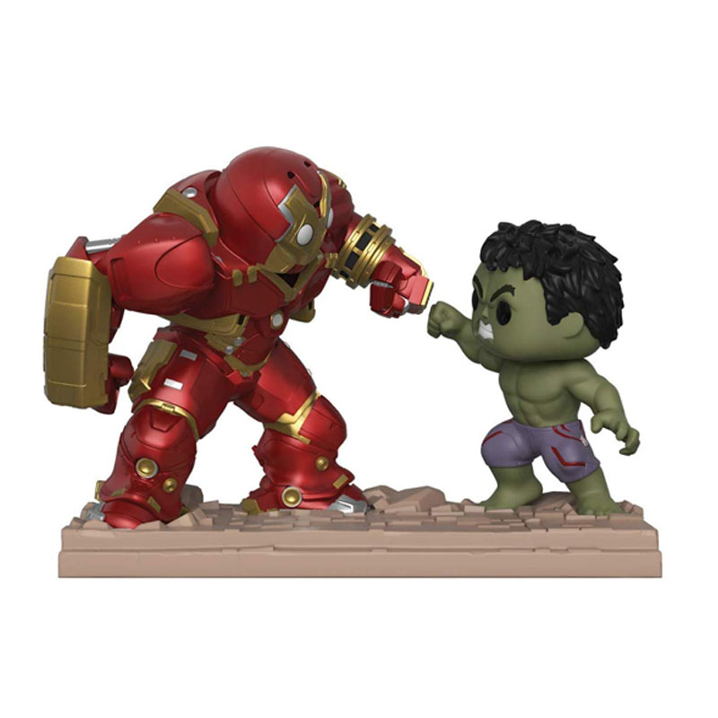 kids-toys-10cm-font-b-marvel-b-font-hulkbuster-vs-hulk-anime-action-figure-dolls-toy