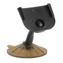 "3.5 "" Suction Cup Base Support GPS Navigation Holder for TomTom One V2 V3(China)"
