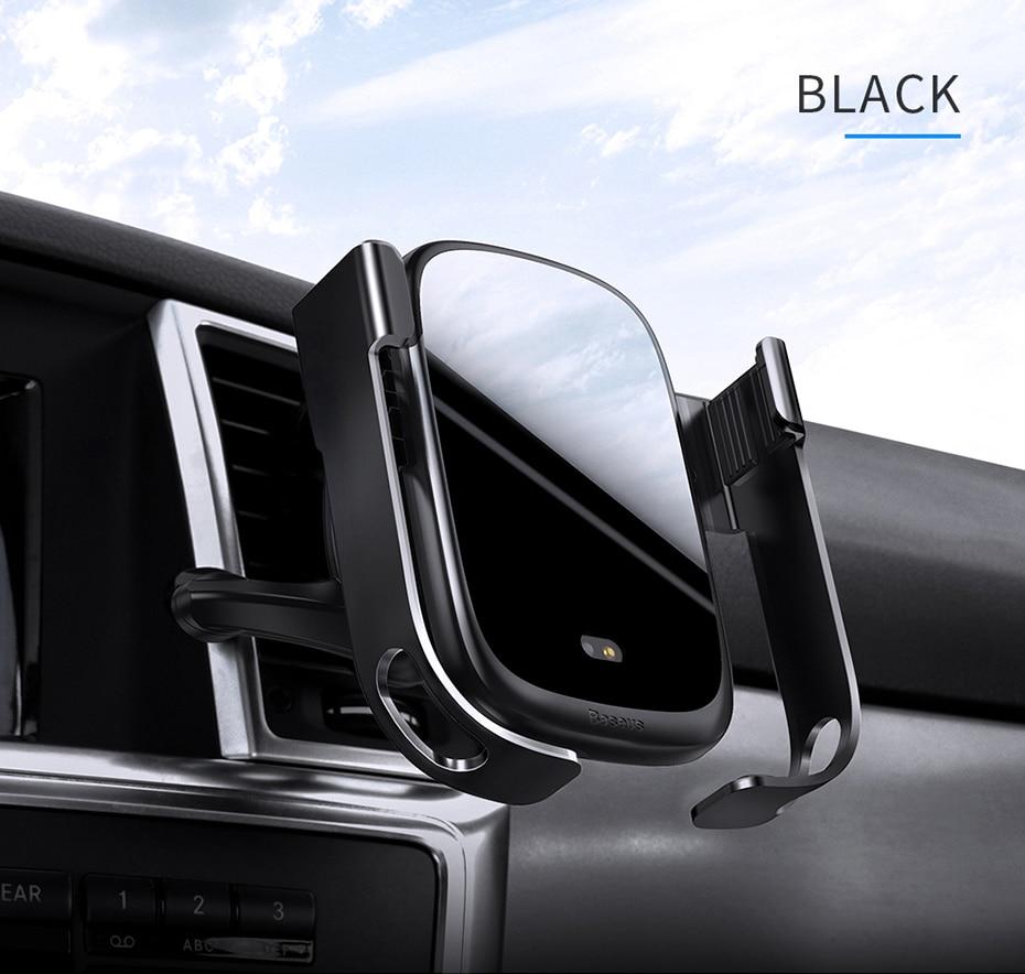 Беспроводные наушники Honor Earbuds X1 и LeTV, в также зарядку Baseus Qi купить выгодно – фото 2