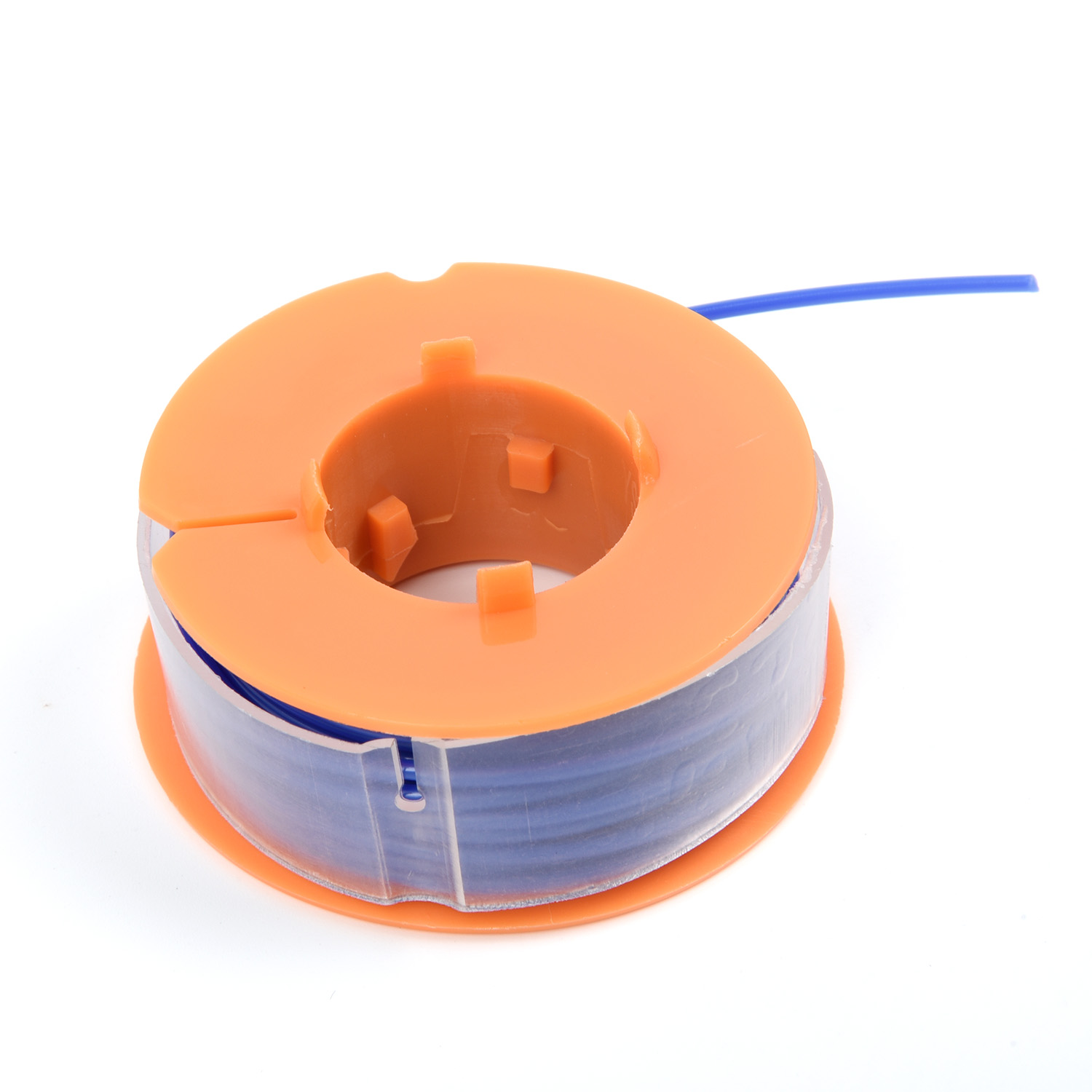 1*Electric Strimmer String Trimmer Head Spool Line ART 23 26 30 Combitrim/Easytrim/Combitrim For Bosch