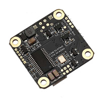 Tyro79 DIY FPV Racing RC Drone Spare Part Customized F4 Flight Controller Integrated OSD|Parts & Accessories| |  -