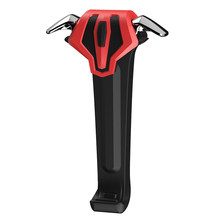 Per PUBG Controller di Gioco Gioco Mobile Trigger One-Click Continuo Fino A 50 Scatti Al Secondo
