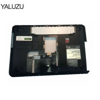 YALUZU New laptop Bottom Case FOR Toshiba C800 C840 C845 L800 L840 M800 M840 over A000170820 D shell