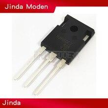 10 Cái/lốc RJH60F7 RJH60F IGBT 600V 90A 328.9W TO 3P