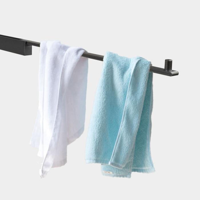 Recém multi-função de secagem expansível rack cabide