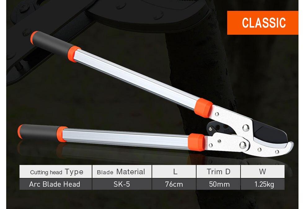 AI-ROAD Classic