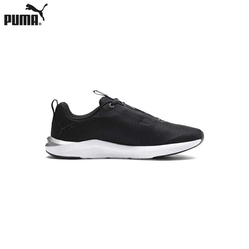 Women's Shoes sneakers Puma, Prowl 2