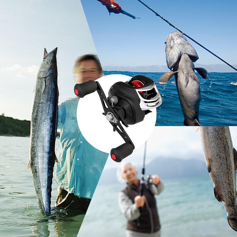 Pesca Equipamento De 1 1