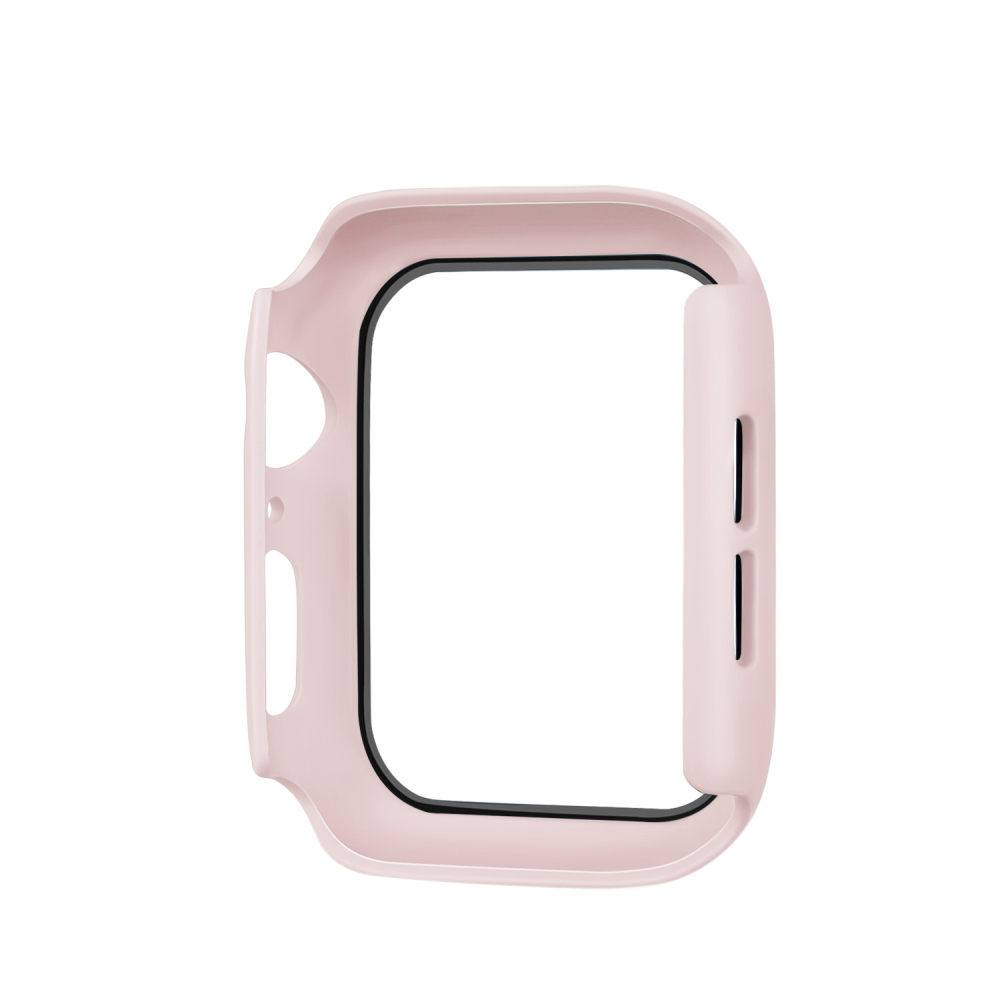 Shell Protector Case for Apple Watch 62