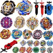 Beyblade Burst GT Toys B-153 Arena Metal Fafnir Bey Blades