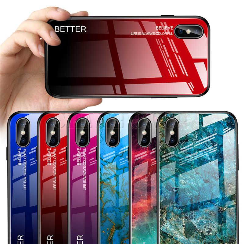勾配強化ガラス Huawei 社 P30 P20 1080p スマート Z プラス Y6 Y9 プライムプロ 2019 名誉 10i 20i 20 10 Lite 8A ソフトエッジカバー