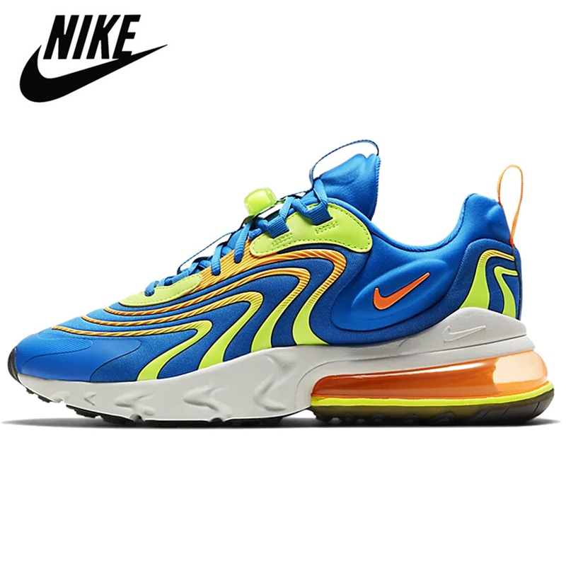 40-45 Blue And Neon