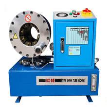 Китайский завод продаж непосредственно dx69 dx68 mesin пресс