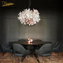 Modern Design Pendant Lights Modern Crystal Suspension Pendant Lamp Living Room Bedroom Hanging Lamp Kitchen Lighting Fixture modern led pendant lights living room restaurant hang lamp aluminum remote control dimming hanging lighting fixture kitchen lamp