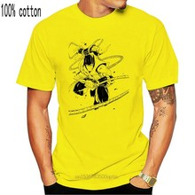 Mortal Kombat Scorpion White , Custom Made T-shirt Tops Summer Cool Funny T-shirt
