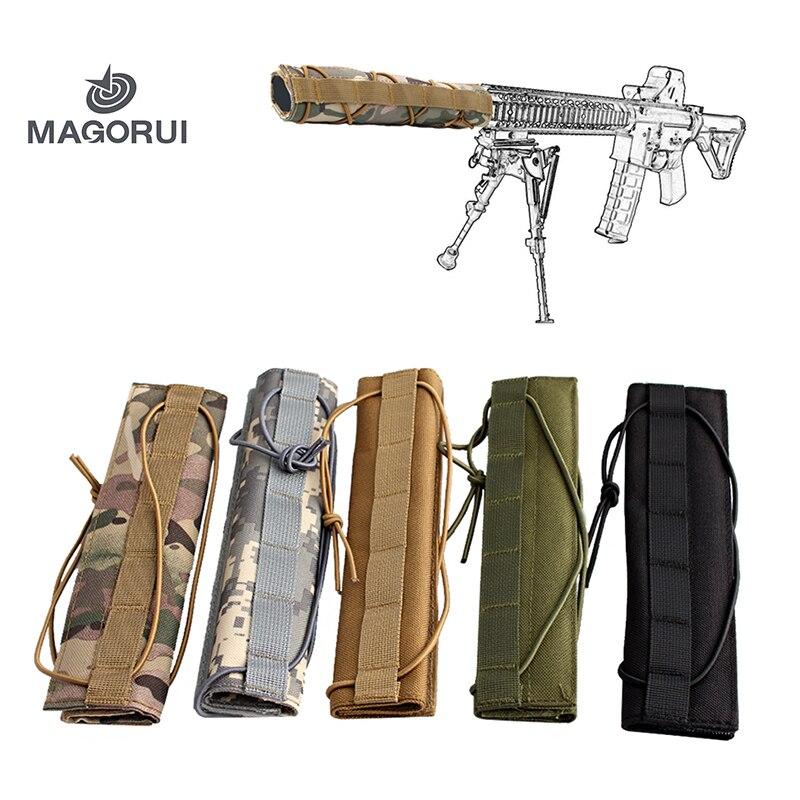 MAGORUI naylon 8.66