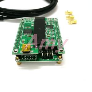 Image 4 - CCD de matriz lineal USB de alta resolución (TCD1304, tiempo integral 1ms 100ms ajustable