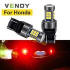1pcs For Honda Civic...