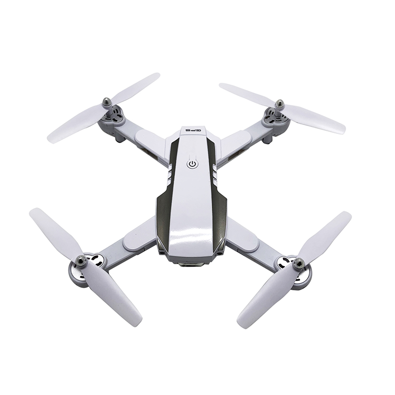 5G 1.5KM Picture Transmission Aerial Drone GPS Quadcopter 4K HD Endurance Remote Control Aircraft