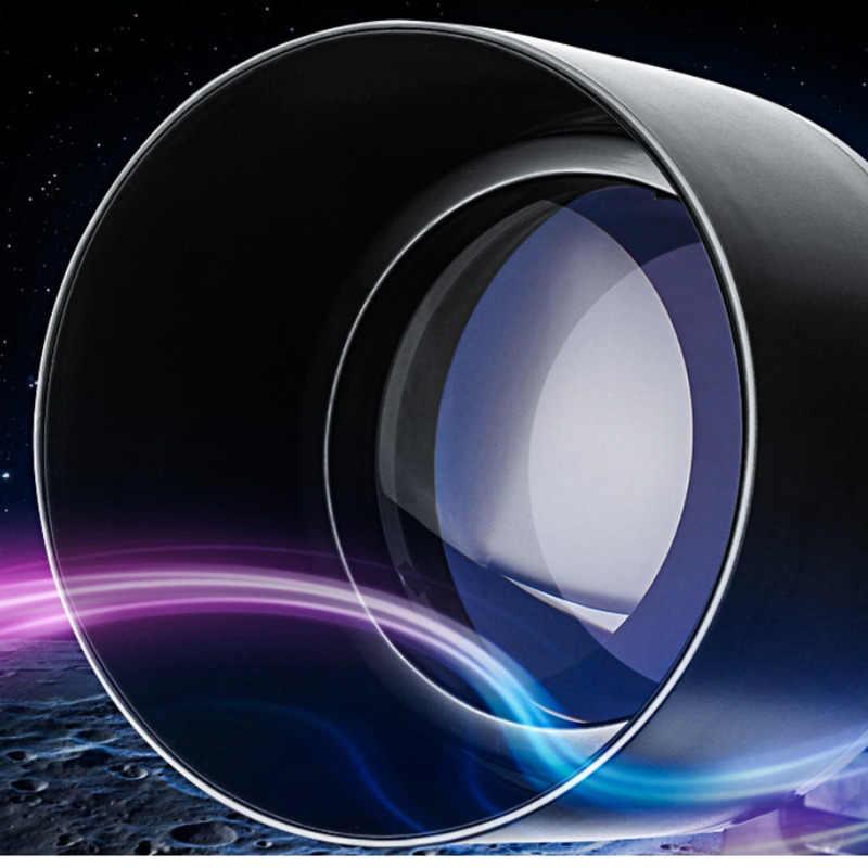 40070 المهنية 70 مللي متر العيار الكبير 400 مللي متر البؤري متعدد الطبقات المغلفة عدسة أحادي العين تلسكوب فلكي البؤري مع ترايبود