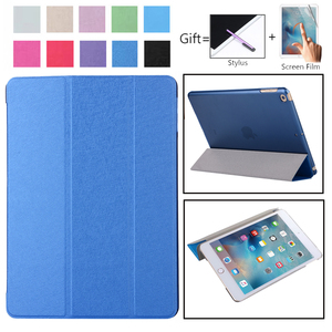 Smart Magnetic Case for IPad 7