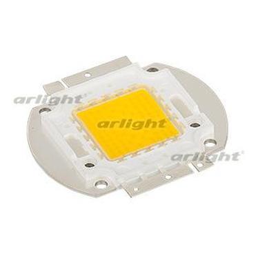 018432 High Power LED ARPL-80W-EPA-5060-WW (2800mA) ARLIGHT 4 PCs