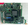 Материнская плата COOLPIX AW100 AW100S, детали для ремонта фотоаппарата nikon AW100, материнская плата