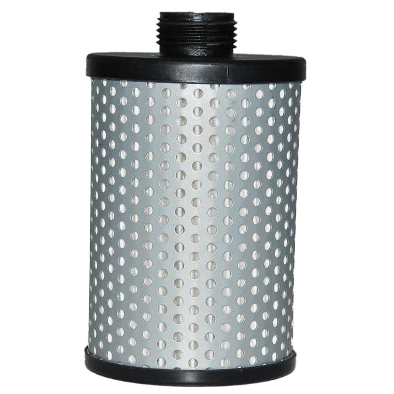 Oil Water Separator Assembly B10-AL Accessories Fuel Filter PF10 Filter s Fuel Tank Filter