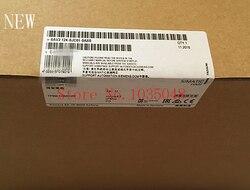 1PC 6AV2124 0JC01 0AX0 6AV2 124 0JC01 0AX0 nowy i oryginalny priorytet wykorzystanie dostarczania DHL # E w Piloty zdalnego sterowania od Elektronika użytkowa na