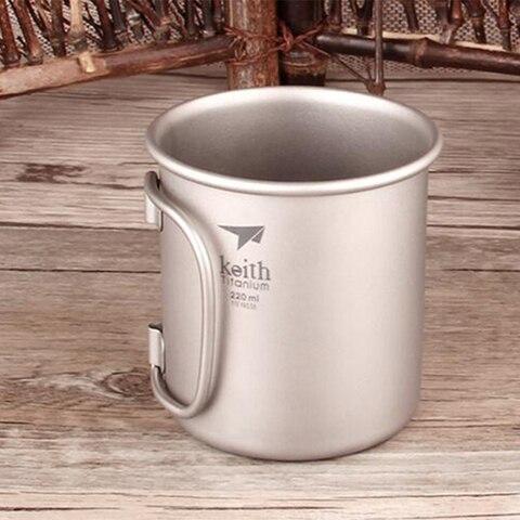 copos de agua canecas drinkware acampamento sem