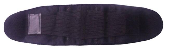 CXZD-Shaper-Women-Body-Shaper-Slimming-Shaper-Belt-Girdles-Firm-Control-Waist-Trainer-Cincher-Plus-size-S-3XL-Shapewear-(27)_01
