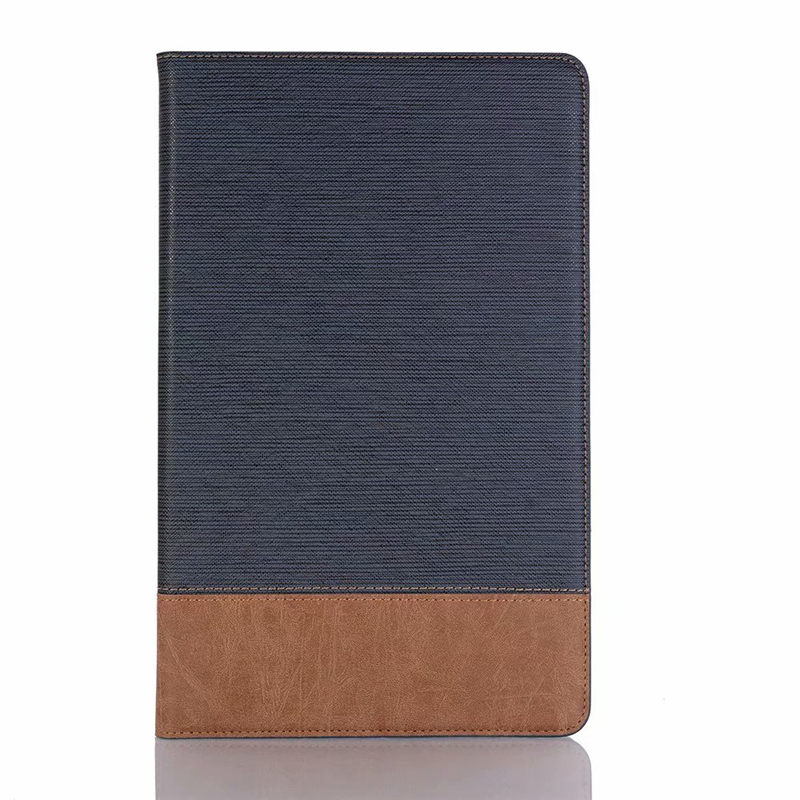 New Fashion Stand Luxury Leather Case Cover For Samsung Galaxy Tab A 10.5\