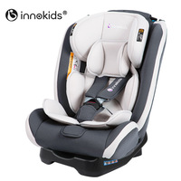 7.8 IK 05 Innokids Safety Belt Car Seat For Baby Infant Booster Car Seat Safety Not Isofix
