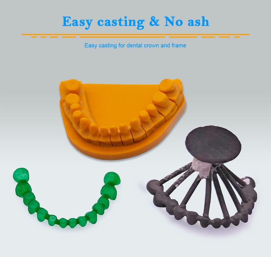resina impressora 3d resina uv