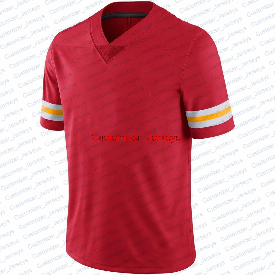 VF Personalized Custom Baseball Uniform Atlanta Braves Baseball Jersey Comfortable Breathable V-Neck Short Sleeve Jacket Shirt Top Best Gift for Birthday Festival Anniversary