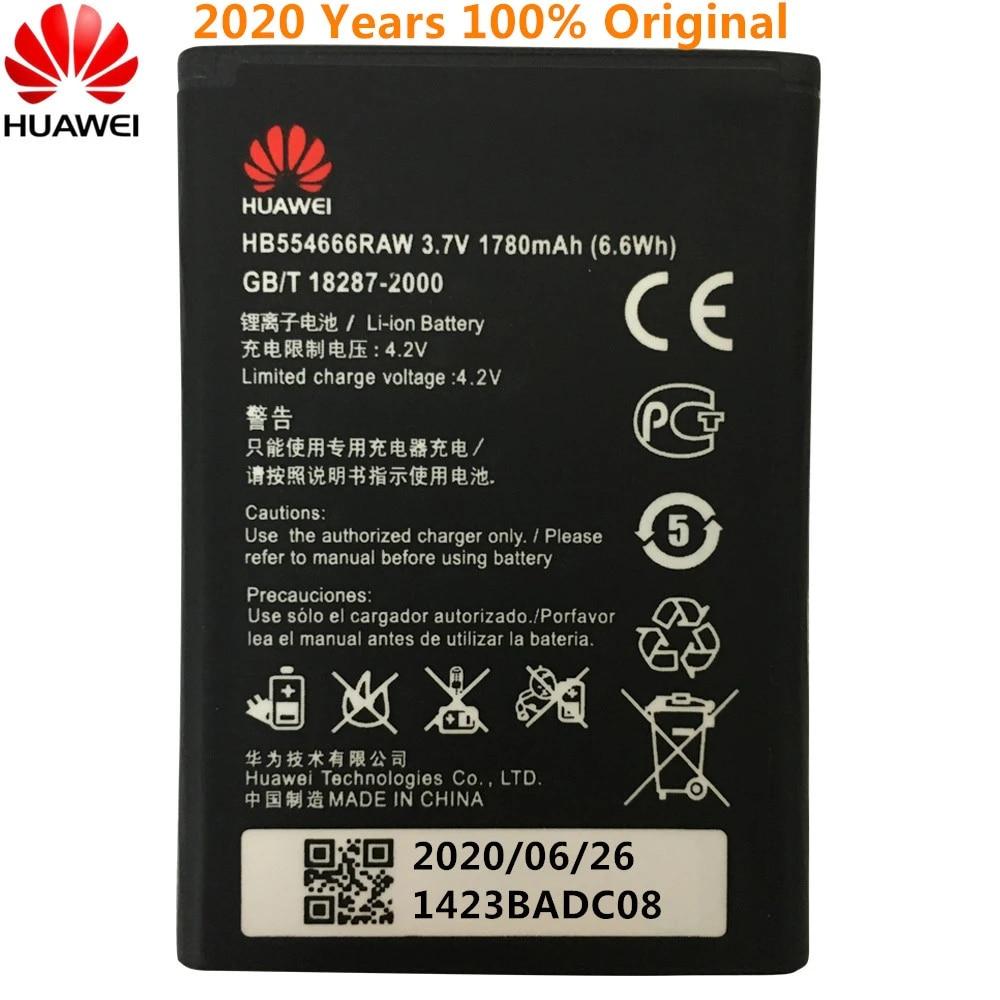 Huawei Original Replacement Phone Battery 1500mah Hb554666raw Battery For Huawei E5375 E5330 E5336 E5372 Ec5377 Smartphone Mobile Phone Batteries Aliexpress