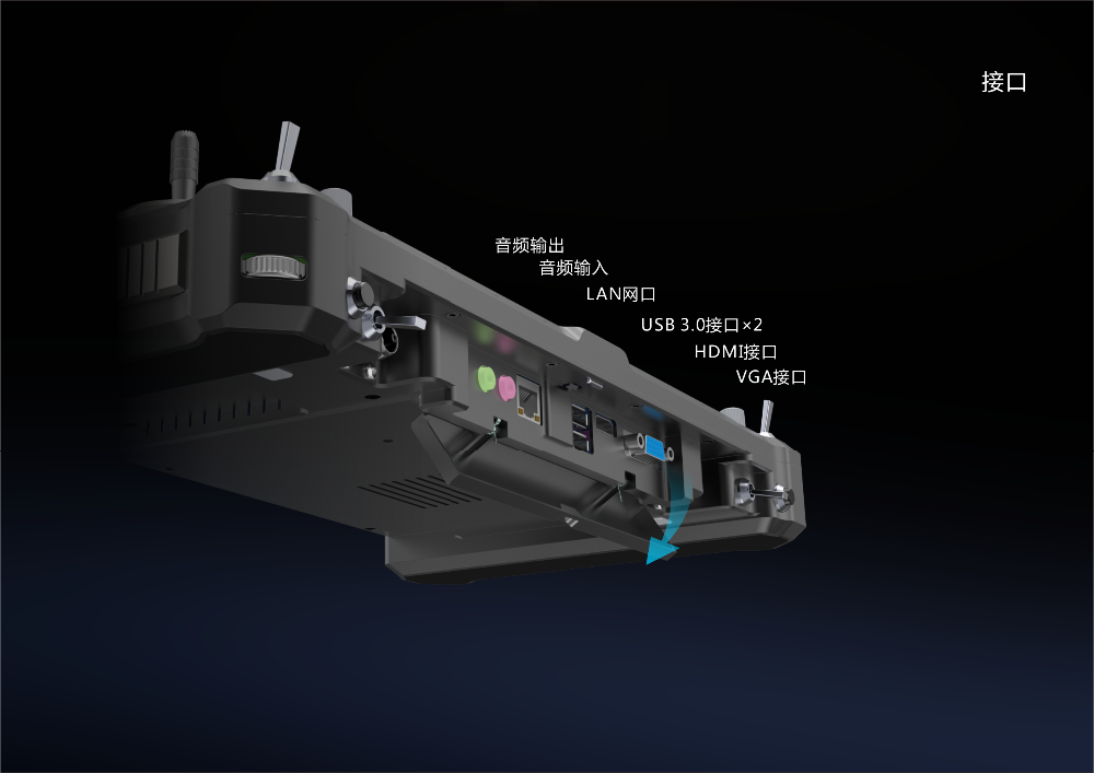 T30 10