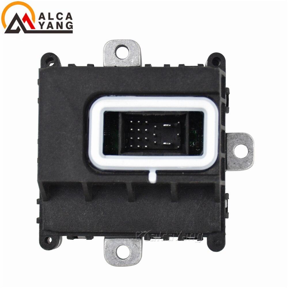 Xenon Ballast Unit Curve Light Modul AFS For BMW E46 E60 E65 E66 E61 E90 E91 3 5 7 Ser 63127189312 63127934836 7934836 7934171