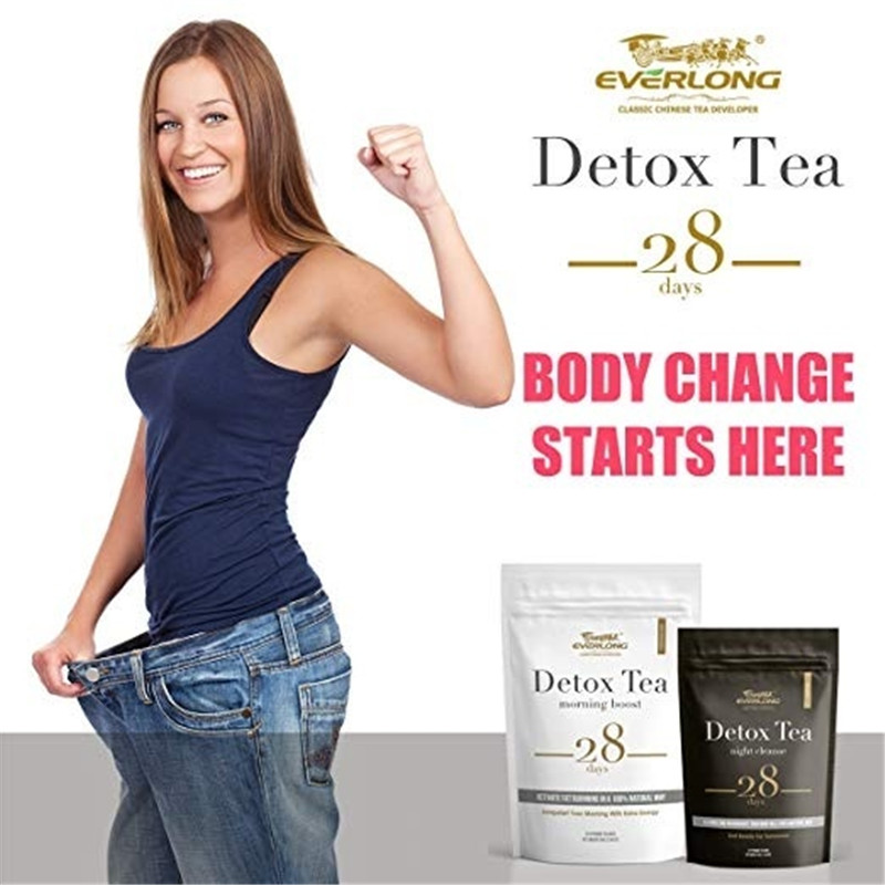 28-Days-Evening-Morning-Detox-Burning-Fat-Colon-Cleanse-Flat-Belly-Natural-Balance-Accelerated-Weight-Loss (2)