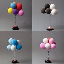 Flexible balloon Hot Toy…