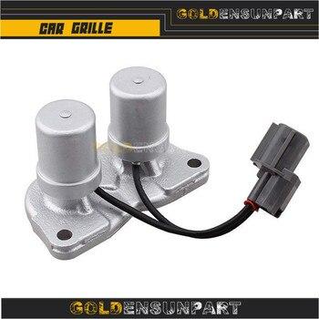 28300-PX4-003 электромагнитный замок передачи 1990-2002 28300-PX4-003 для Accord 4 для цилиндра