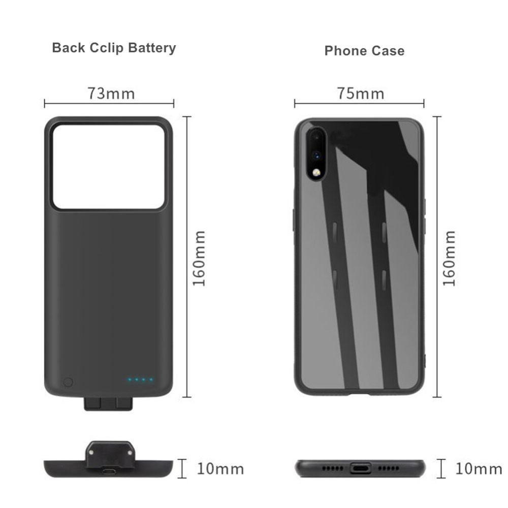 7000-mah-For-Huawei-Honor-Nova-5-Battery-Case-Smart-Phone-Stand-Charger-Cover-Power-Bank (1)