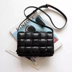 ¡Novedad de 2020! bolsos cruzados de cuero de vaca para mujer, populares bolsos tejidos de lujo, bolsos de mano para mujer, bolsos de hombro de diseñador, bolsos de mano para mujer